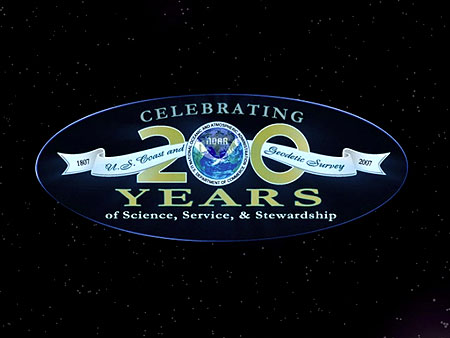Fd 200 Year Celebration Logo