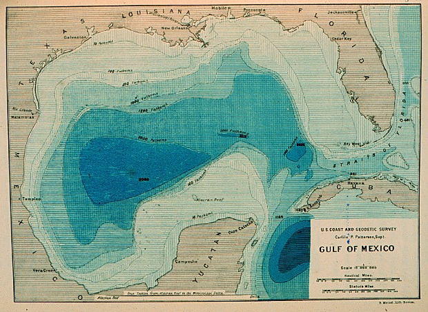 topographical map of alaska with Gulf Of Mexico on part usa political wall map additionally Fishing Eagle River Vail furthermore 39120a1 besides World as well Illinois.