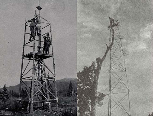http://celebrating200years.noaa.gov/survey_towers/timber_towers.jpg